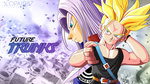 File:Future trunks by blopa1987-d4680j2.jpg