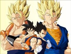File:Goku,Vegeta,Gogeta,Vegito.jpg