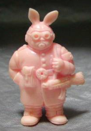 RabbitOneTanfrontA