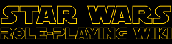 File:StarWarsRPWiki-Wordmark.png