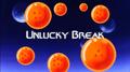 Thumbnail for version as of 21:52, November 9, 2011