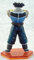 Borgos Totepo Banpresto Dec 2010 Saiyan Genealogy III c