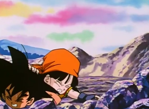 File:Haze his pan gt kid goku2.png