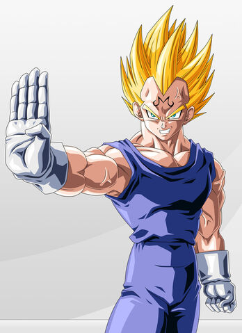 File:Majin Vegeta Big Bang Attack by 2D75.jpg