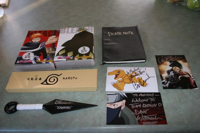 File:My Armageddon Expo Swag.jpg