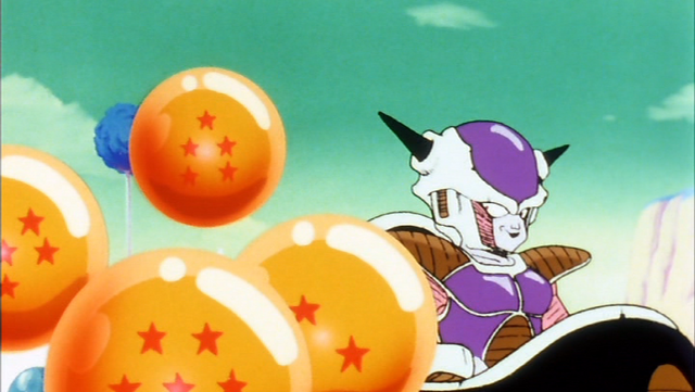 File:Vegeta Has A Ball - Kono 2.PNG