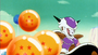 Vegeta Has A Ball - Kono 2