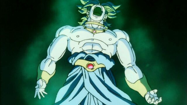 File:Broly Being Controlled.jpg