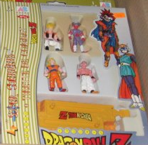 File:Coffret22 Janemba included.PNG