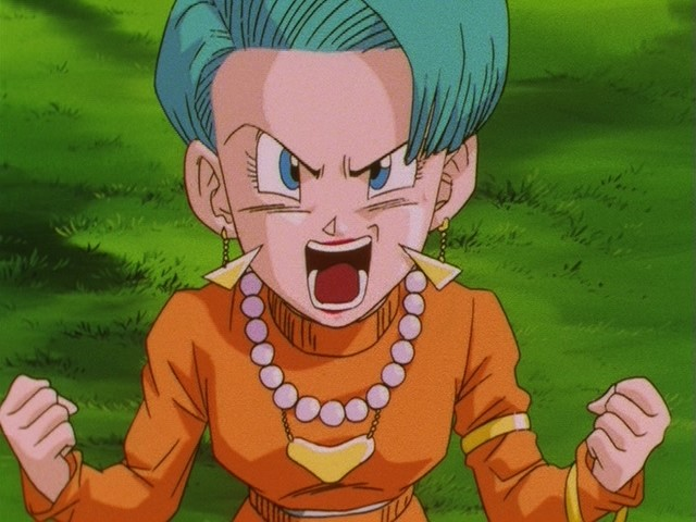 File:DragonballGT-Episode48 140.jpg