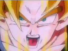 File:Goku At Karins.png