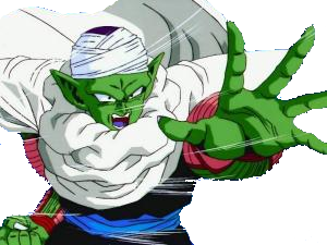 Forum:Who is your favorite dbz character | Dragon Ball Wiki ...