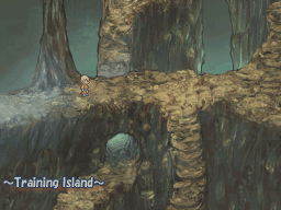 File:Training Island Arrival.png