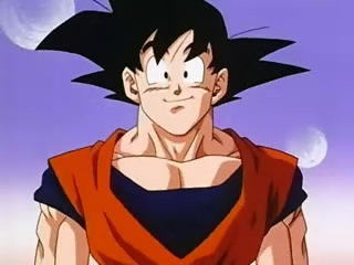 File:Dbz237 - by (dbzf.ten.lt) 20120329-17021245.jpg