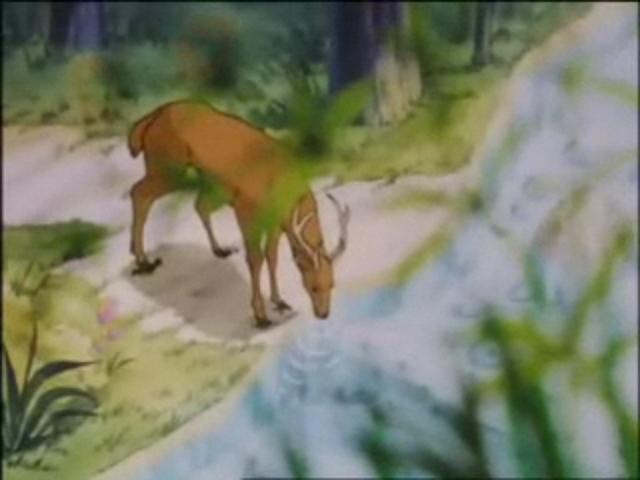 File:Deer1.png
