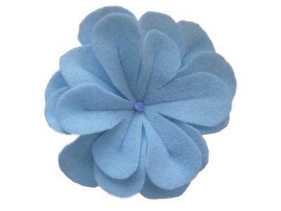 File:Blue-Flower-Transparent1.png