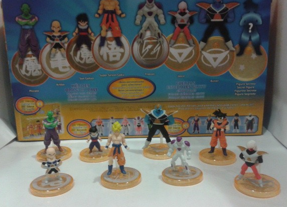 File:Dragon-ball-z-combate-final-en-namek-b.PNG