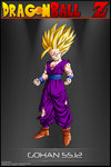 File:Dragon ball z gohan ssj2 ov by tekilazo-d4973j8.jpg