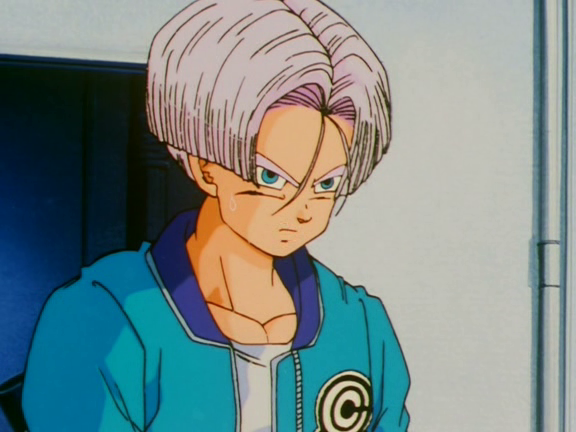 File:FutureTrunks1.png