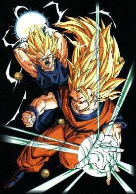 File:Goku&Vegeta.jpg