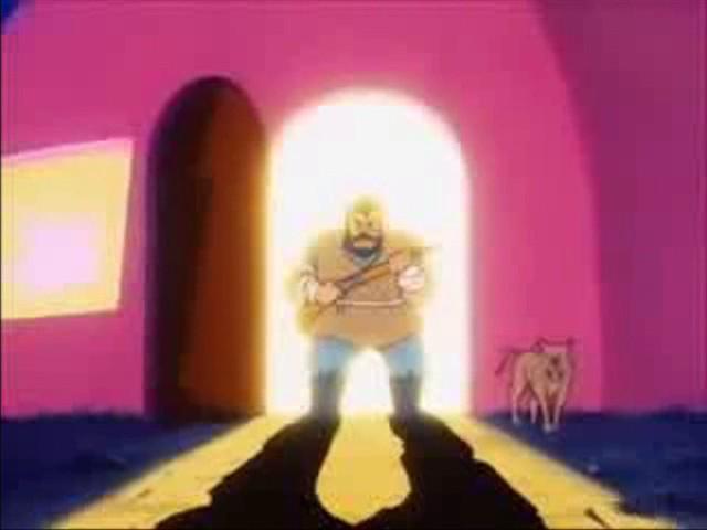 File:Piccolo jr vs familly 0001 0009.jpg