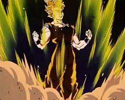File:SS2 Goku.jpg