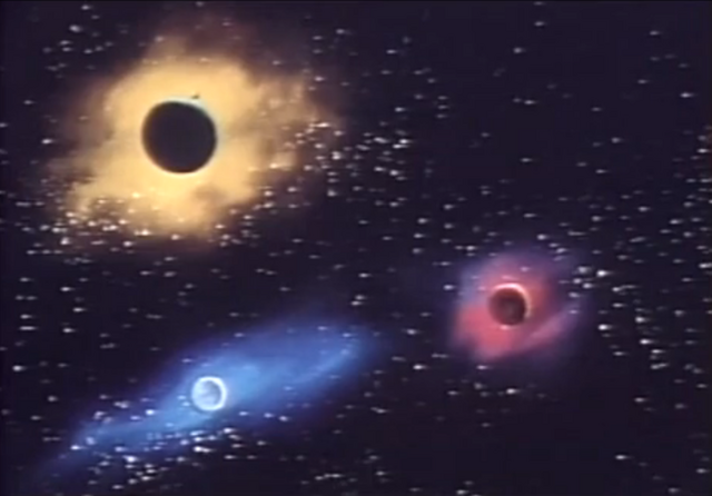 File:ThreePlanets(UH).png