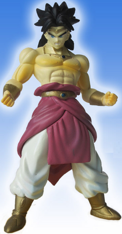 File:Broly 4.5inch blackhair rare.PNG