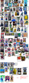 Thumbnail for version as of 01:04, November 27, 2013