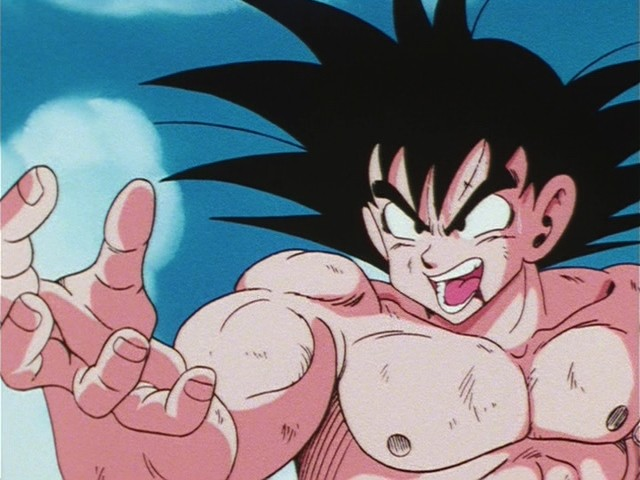File:Goku28.jpg