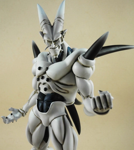 File:Model Kit OmegaShenron b.PNG