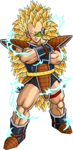 File:Raditz ssj2 by db own universe arts-d37rysr.png