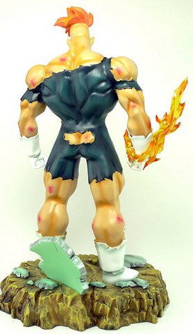 File:Recoome statue 2010 a2.PNG
