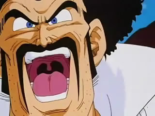 File:Dbz237 - by (dbzf.ten.lt) 20120329-16404762.jpg