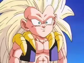 File:Dbz246(for dbzf.ten.lt) 20120418-20562694.jpg