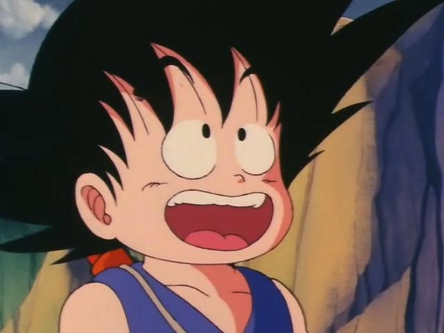 File:Goku infront of Bear theif.jpg