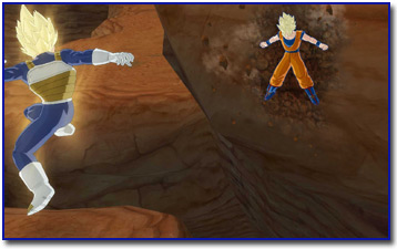 File:Raging blast screen Goku vs Vegeta.jpg
