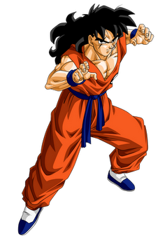 File:Final Yamcha.png
