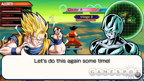 File:Goku Meta Cooler Another Road 2.jpg