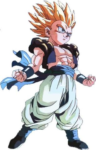 File:Gotenks ssj by conyxbandicoot-d3db4qs.jpg