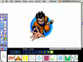 Thumbnail for version as of 04:09, January 28, 2012