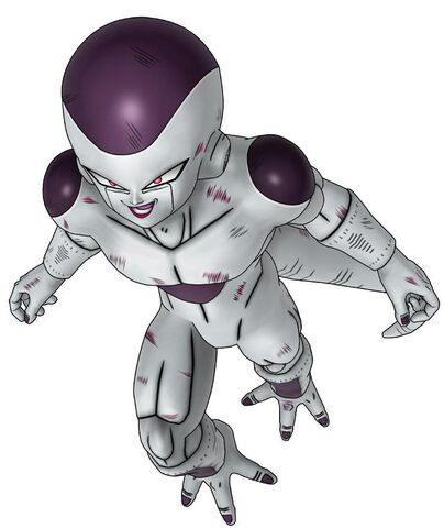 File:Frieza-Character-Art-DBZUT.jpg