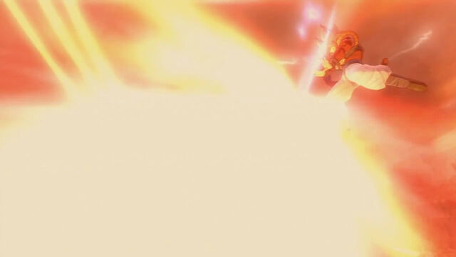File:Full Power Big Bang Kamehameha.jpg