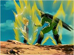 File:Gohan is awesome.jpg