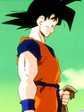 GokuSenzuMan