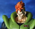 Android16-Scultures-d-volume5