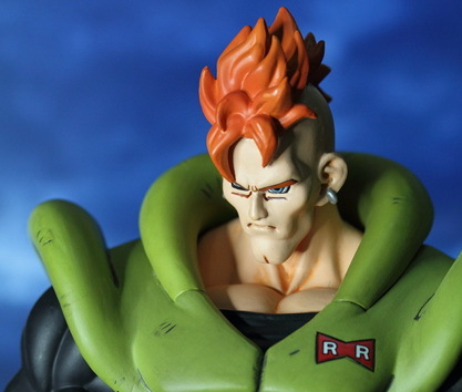 File:Android16-Scultures-d-volume5.PNG