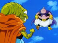 DBZ - 231 - (by dbzf.ten.lt) 20120312-15080713