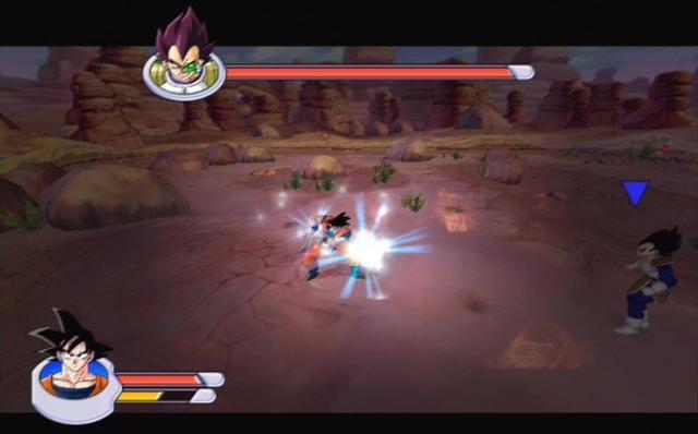 File:Goku Vegeta Sagas 3.jpg