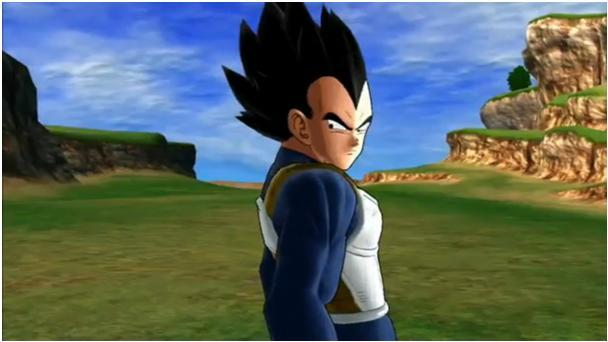 File:Raging blast 2 vegeta.jpg